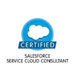 service cloud consultant certification