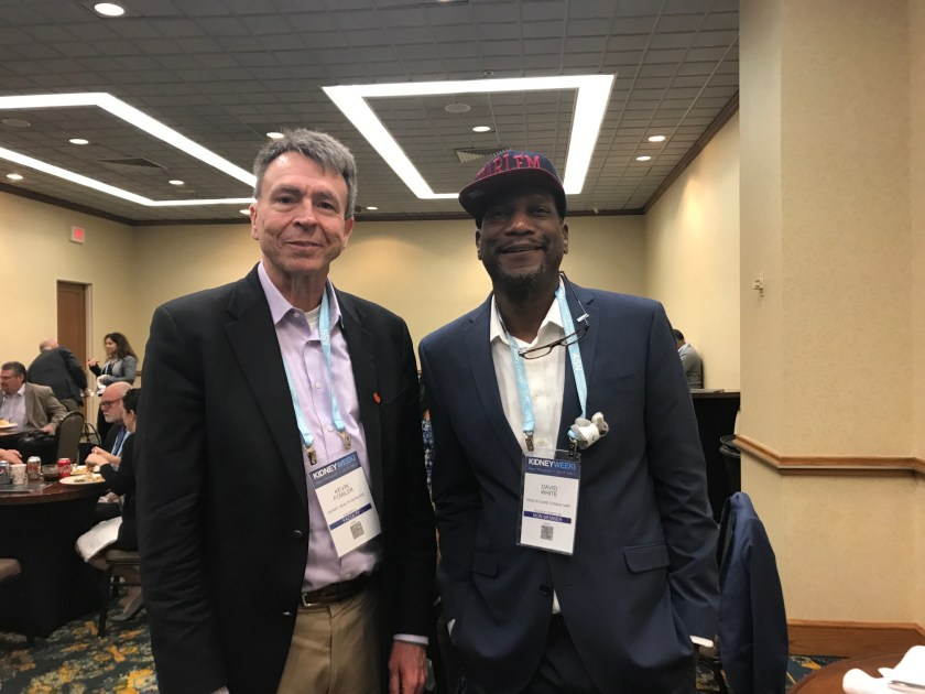 kevin-and-dave-at-kidneywk17