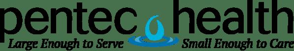 AAKP Pentec Logo