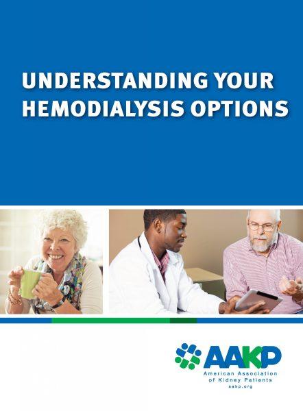 Understanding HEMO options