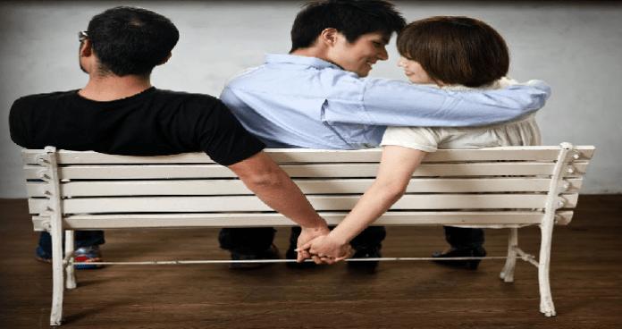 Extramarital Affair Zodiac Signs