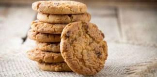 Falahari Biscuit Recipe In Hindi