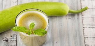 Benefits Of Bottle Gourd
