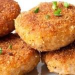 Aloo Kabab Recipe