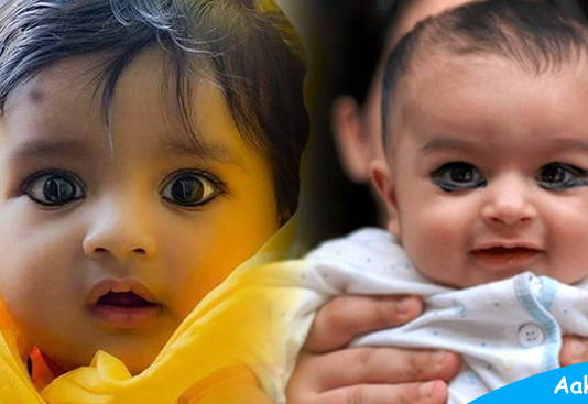 Side Effects of Kajal for Baby