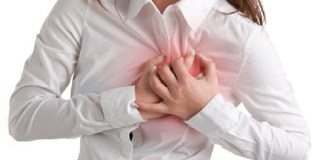 Signs Of Silent Heart Attack