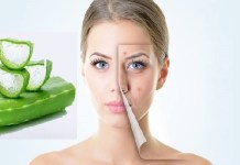 Home Remedies To Remove Pimples Spots
