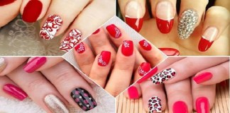 Nail Art Tricks For Beautiful Nails