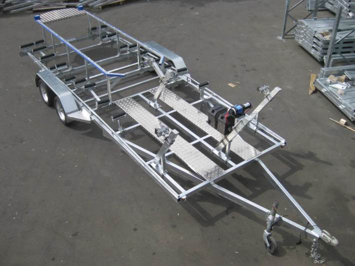 custom-built-car-trailer