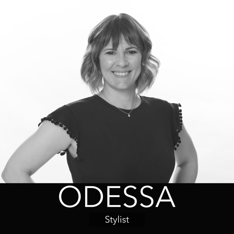 Best Hair Salon In Odessa Tx Makeupsite