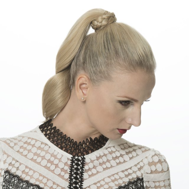 celebrity hairstyle archives - aalam the salon