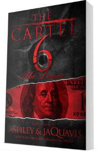 The Cartel 6