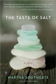 https://i2.wp.com/aalbc.com/authors/atasteofsalt.jpg