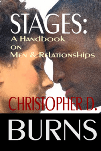Stages: A Handbook on Men and Relationships