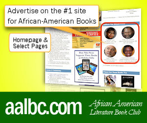 news-banner-authors-ad