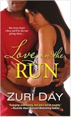 news-love-on-the-run