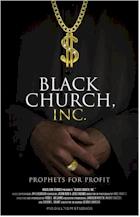 news-black-church-inc