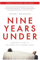 news-nine-years-under