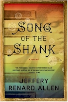 news-song-of-the-shank