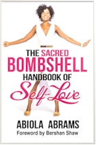 news-the-sacred-bombshell