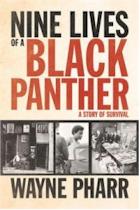 news-nine-lives-of-a-black-panther