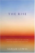 news-the-rise