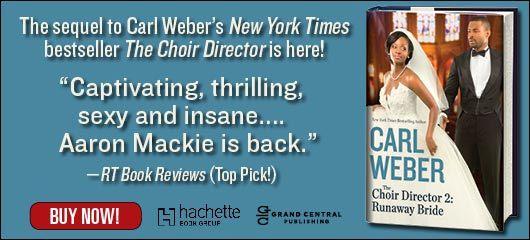 The Choir Director 2
