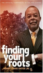 news-finding-your-roots