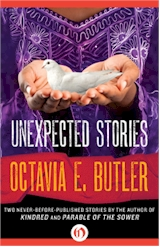 news-unexpected-stories