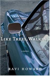Like Trees, Walking.