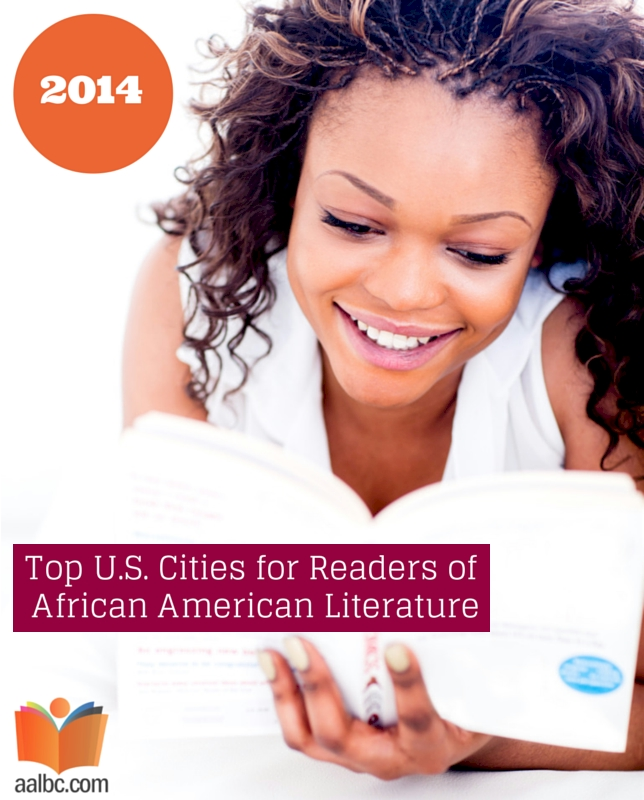 best cities for african american