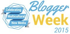 news-black-blogger-week