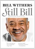 Sill Bill documentary