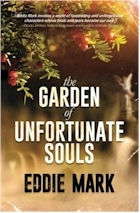 garden-of-unfortunate-souls (1)
