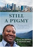 news-still-a-pygmy