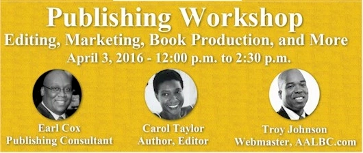 publishing-workshop-530