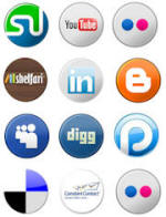 social-media-icons-2010
