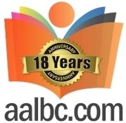 news-aalbc-18-years