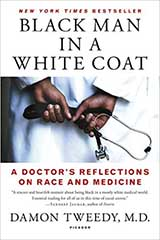 news-black-man-in-a-white-coat