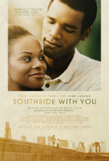 news-southside_with_you