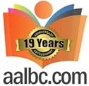 All About AALBC.com