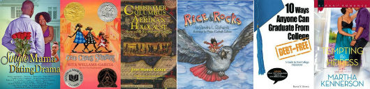 news-oct-bestsellers