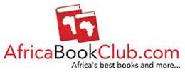 Africa Book Club