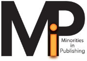 Minorities in Publishing (MIP)