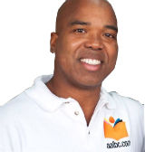 AALBC.com Founder and Webmaster, Troy Johnson