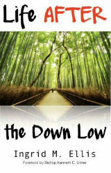 Life AFTER the Down Low by Ingrid M. Ellis
