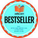 AALBC bestselling book seal