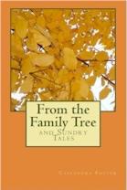 news-frim-the-family-tree