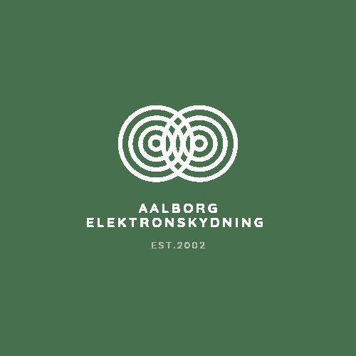 Aalborg Elektronskydning