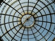 Galerias Victor Emmanuel II